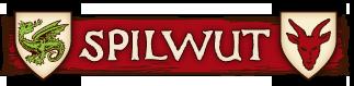 Spilwut Logo