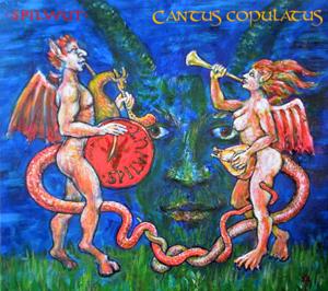 cantus_copulatus